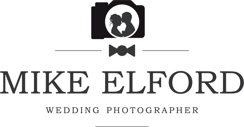 Mike Elford | The Windsor Wedding Photographer