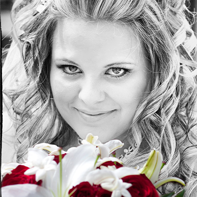 Brittany-Look-your-best-wedding