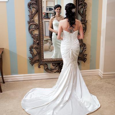 Sylvie-Look-your-best-wedding-icon