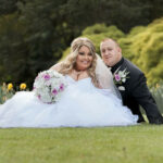 Adam-&-Michelle-Wedding-Photography-Review