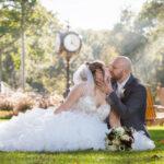 Chelsea-&-Jessie-Wedding-Review