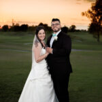 Chris-&-Brenna-Wedding-Photography-Review