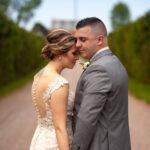 Derek-&-Jessica-Wedding-Photography-Review