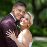 Dylan-&-Amanda-Wedding-Photography-Reviews