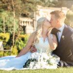 Mike Elford | The Windsor Wedding Photographer