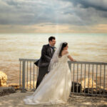 Mike Elford is The Windsor Wedding Photographer